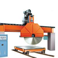 供应桥式圆盘锯石材切割机械