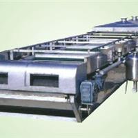 供应真空带式压滤机