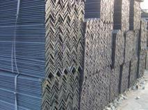 角钢【河南光兴】全国供应角钢 角钢价格厂家批发 郑州角钢价格