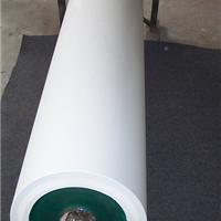无锡中大橡塑科技公司是流延胶辊专业制造商