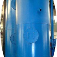 水处理设备(单级反渗透+混床)