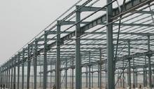 专业钢结构腐就找双城市秦高建安腐有限公司【值得信赖】