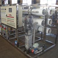 山东四海软化水设备低价出售