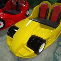 哪里专业生产碰碰车 哪里售后服务最到位 哪里价格低质量好