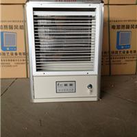园艺升温设备,温室增温设备,温室热风,园艺暖风