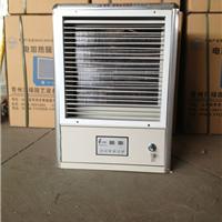 水暖热风,温室大棚供暖设备,园艺暖风批发_青州泮禄园艺
