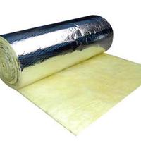 玻璃棉卷毡价格 玻璃棉卷毡价格