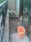 佛山市防水补漏工程有限公司