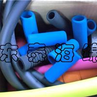 供应NBR橡塑海绵管,抗震保温橡塑密封管
