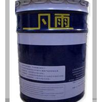 值得信赖 环保木蜡油 户外油 自然油