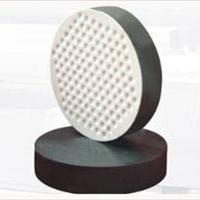 衡水凯奥工程橡胶有限公司