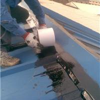 佛山专业承接窗台天面卫生间防水补漏公司