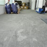 地面起砂处理,厂房水泥地面起砂怎么办