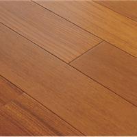 木地板深圳迪美公司