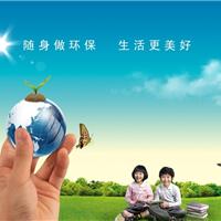 广州供应大幅面3D广告画制作材料批发立体光栅广告画