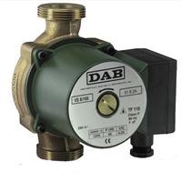 意大利DAB水泵