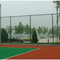 供应内蒙古围栏 包头球场铁丝网围栏