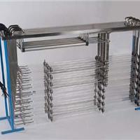 框架式紫外线消毒器系统应用优势