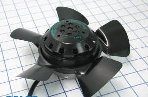A2D160-AB22-05 西门子原装正品伺服风扇