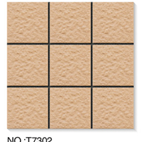T7302