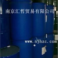 供应异辛酸-异壬酸-正壬酸-新癸酸-新壬酸