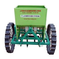 2FX-1精准施肥由青州华龙科技生产销售