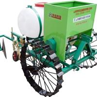 华龙科技专业生产2MF-110优质施肥药覆膜