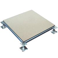 厂家直销星峰HDG600型全钢防静电地板