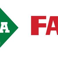 供应进口FAG轴承