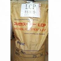 供应LCP E4008 日本住友 苏州 昆山 慈溪