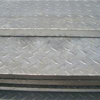 供应复合钢格板|镀锌钢格板厂家直销-国润钢格板