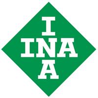 供应进口INA轴承