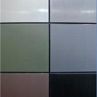 华源牌钛锌复合板/上海钛锌复合板