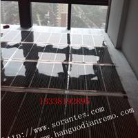 供应安庆枞阳县地暖电热膜安装/地暖公司