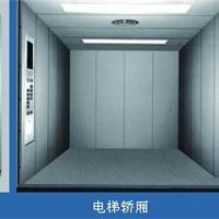 上海纳米自洁铝塑板厂家