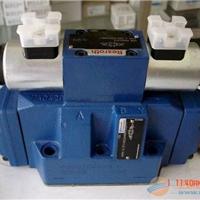 力士乐泵A10VSO28DFR/31R-PSA12N00