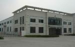 深圳市安尔特工业设备有限公司