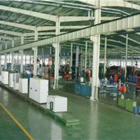 深圳市杨帆同安电器设备有限公司