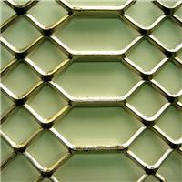 批发供应各种规格钢板网,特殊钢板网