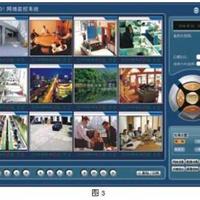 上海青浦区监控安装的专业安防公司