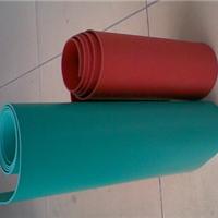 现货供应5mm灰色PVC软板
