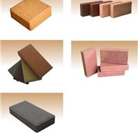 供应烧结砖,广场砖,陶土砖,路面砖