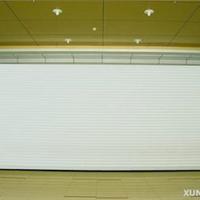 北京金泰玻璃自动门有限公司