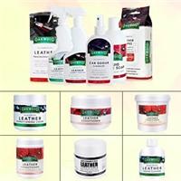 供应澳洲OAKWOOD奢侈品皮包皮具护理膏