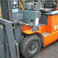 供应广州进口电动叉车维修|叉车维修