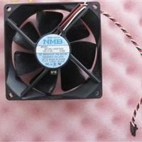 NMB 3610KL-04W-B66 0.56A�Ű�ͷ˫�������