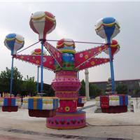 【南京】游乐设备热销售 桑巴球专业打造 厂家直销