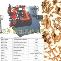 山东重力铸造 优质铝合金铸造 铸造设备价格