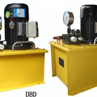 专业生产DYB液压动油泵厂家诚招经销商 品质保证