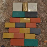 供应水泥制品、彩砖、路沿石、涵管预制构件